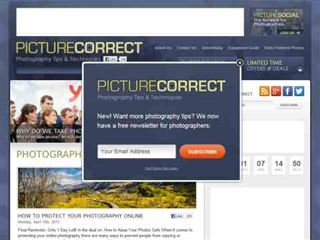 www.picturecorrect.com